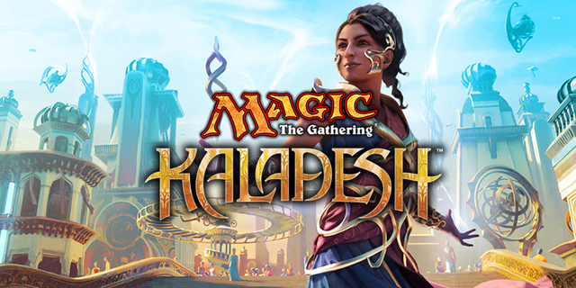 Kaladesh-preview-header-