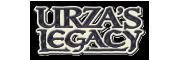 Urza's Legacy