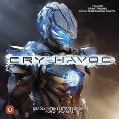 Cry Havoc