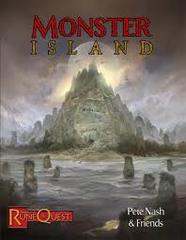 runequest monster island