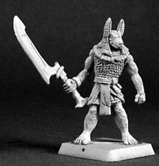Anubis Guard 14390