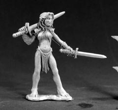 Anjanis, Elf Druid 03406