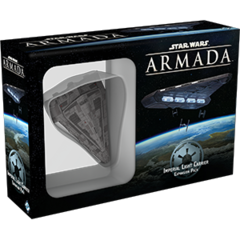 6. Imperial Light Carrier Expansion Pack
