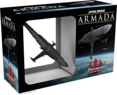 7. Star Wars Armada Profundity Expansion Pack
