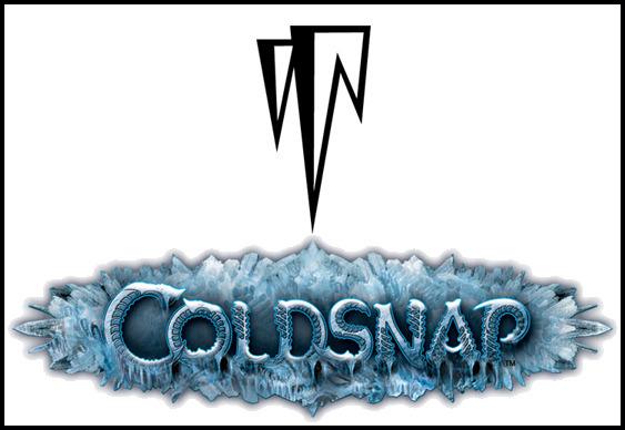 Combo_coldsnap