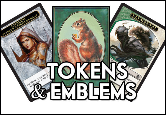 Combo_tokens
