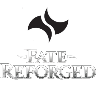 Fate_reforged