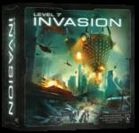 Level 7 Invasion