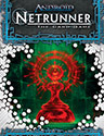 Android: Netrunner - 2-1 Opening Moves