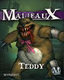 Teddy (2E)