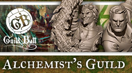 Guild ball alchemists 270x150