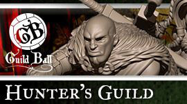 Guild ball hunters 270x150