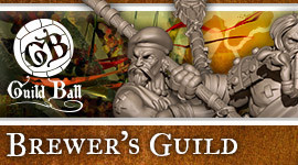 Guild ball brewers 270x150