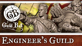 Guild ball engineers 270x150