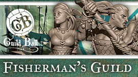 Guild ball fishermen 270x150