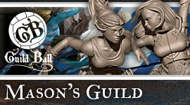 Guild ball masons 270x150