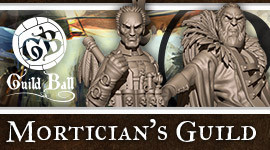 Guild ball morticians 270x150