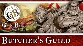 Guild ball butchers 270x150