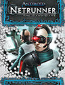 Android: Netrunner - 2-2 Second Thoughts