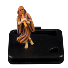Arkham Horror Figure: High Priest