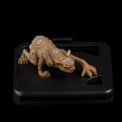 Arkham Horror Figure: Rat-thing
