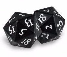 Heavy Metal: D20 Black Magic (2)
