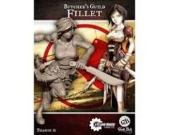 Fillet