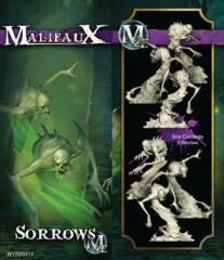 Sorrows (3)