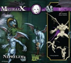 Nephilim (3)