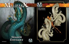 Shadow Emissary