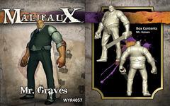 Mr. Graves
