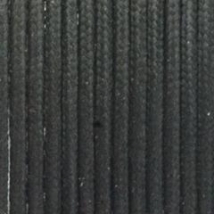 Galeforce 9 Braided Rope