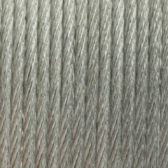 Galeforce 9 Iron Cable