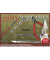 Battlefields Hobby Tool Kit