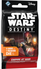 Empire at War - Booster Pack