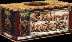 Skorne All in One Army Box inc rules (26) 74092