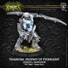 Thagrosh Prophet of Everblight 73066
