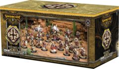 Protectorate All in one army box 32115