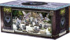 Legion All in one army box 73094