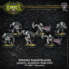 Strider Blightblades / Rangers 73082