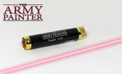 Wargaming Targetlock Laser Line TL5016