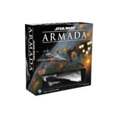 Star Wars Armada Core Set SWM01