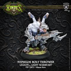 Legion Nephilim Bolt Thrower 73072