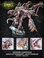 Legion Extreme Carnivean 73095