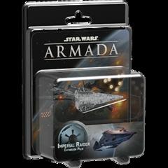 Star Wars Armada Raider Expansion Pack