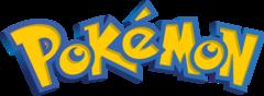 Bulk Pokemon Energy
