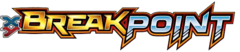 XY BREAKpoint Booster Case