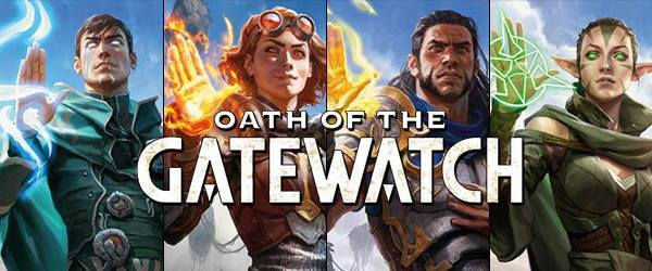 Oath-of-the-gatewatch