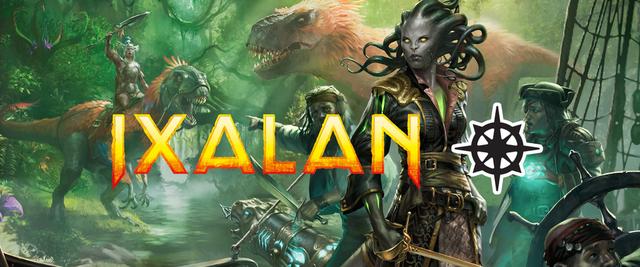 Ixalan-header