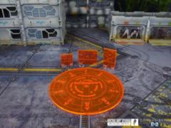 Micro Art Studios: Infinity LoF Markers Basic (4)